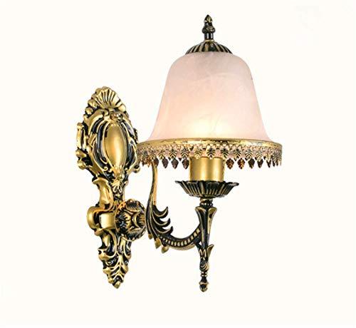 Led Decorative Light Ceiling Light Chandelier Wall Light Table Lamp Night Light Projektionslampe Stehlampe String Licht Taschenlampe Straßenlaterneeuropäische Wandleuchten 27 X 26 X 30 Cm -