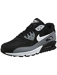 separation shoes 95e75 81ec7 Nike Air Max 90 Essential, Scarpe da Ginnastica Uomo