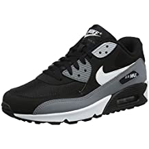 7a528eb93d0 Amazon.fr   air max homme pas cher
