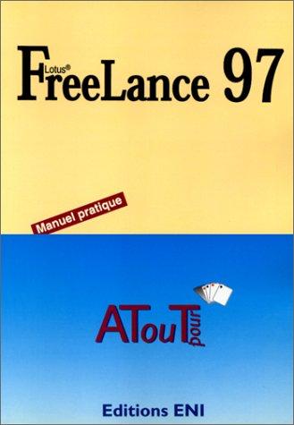 Freelance 97