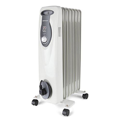 Orbegozo-RA-1500-E-Radiador-de-Aceite