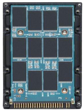 Acer  externe Festplatte    | 5711045670831