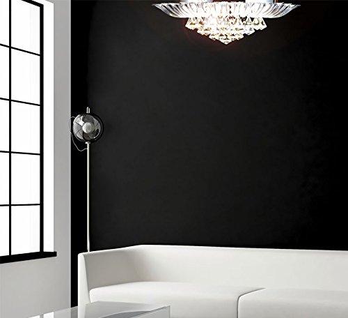farbwechsel-led-kristall-deckenleuchte-kronleuchter-deckenlampe-leuchte-luester-fuer-wohnzimmer-55cm-durchmesser-6x-g9-inkl-leuchtmittel-und-fernbedienung-4