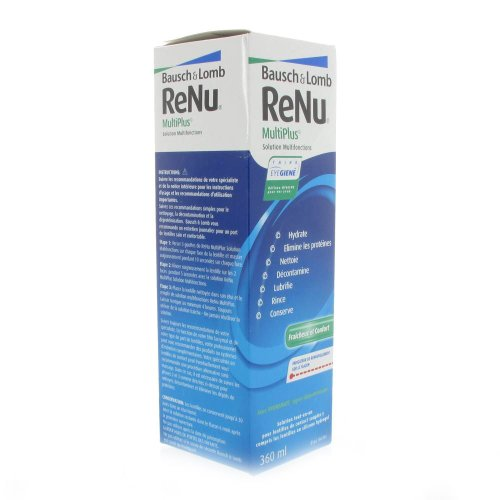bausch-lomb-renu-multiplus-multi-purpose-solution-for-contact-lenses-360-ml