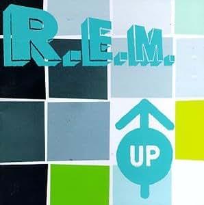 Up [Vinyl LP]