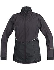 Gore Running Wear Air Women's Jacket