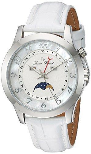 Reloj Lucien Piccard para Mujer LP-40041-02MOP-WHS