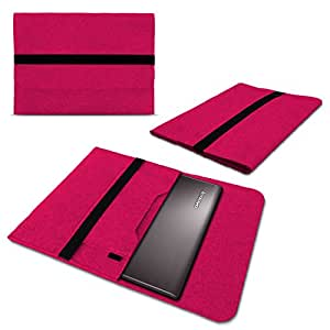 Nauci Notebook Case Cover For Lenovo Yoga Amazon Co Uk