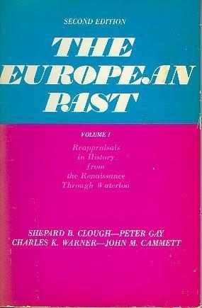 European Past
