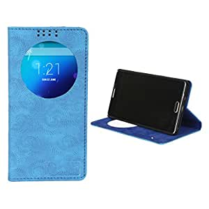YDP Flip Cover designed for COOLPAD NOTE 3