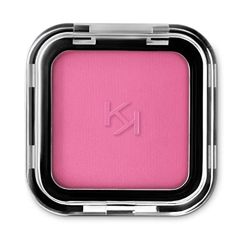 KIKO Milano Smart Colour Blush - Colorete 11