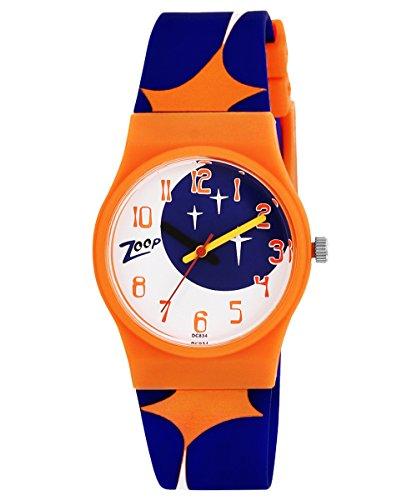 41DHLuSwIHL - Zoop NDC3028PP11 Childrens watch