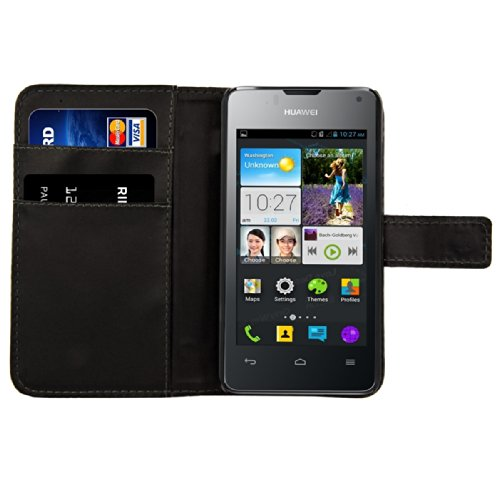 kwmobile-elegant-synthetic-leather-case-for-the-huawei-ascend-y300-with-magnetic-fastener-and-stand-