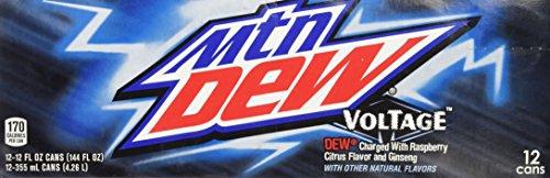 mountain-dew-white-out-12-x-355-ml
