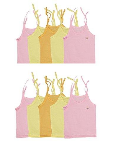 c20867068 The Children s Place - Baby   Baby   Baby Boys 0-24m   Underwear ...