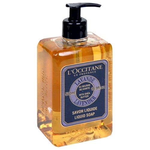 loccitane-karite-savon-liquide-lavande-500-ml
