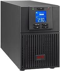 APC SRC1KI-IN 1KVA /800W Built in Battery UPS