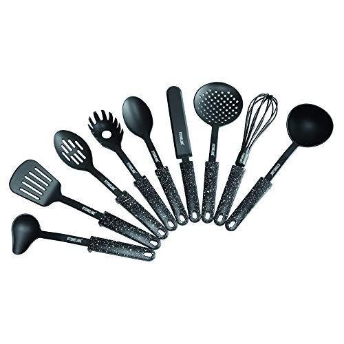 Stoneline® set da assistente di cucina da 9 (14125)