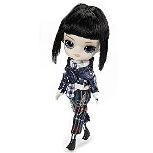 Pullip Little Dal Doll - Janice