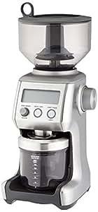 Gastroback Advanced Pro 42639 Kaffeemühle (165 Watt)