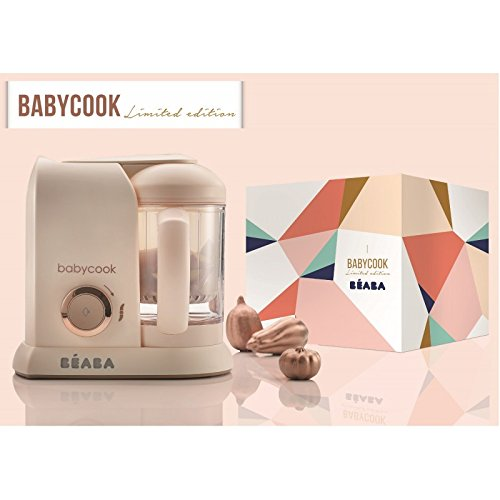 Babycook-Limited-Edition