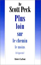 PLUS LOIN CHEMIN MOINS FREQUEN