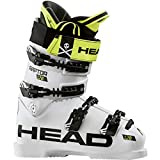 HEAD RAPTOR 120 RS 26,5