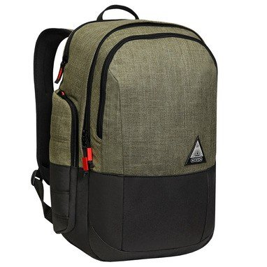 OGIO-Active-2016-Style-111106-Clutch-Pack-Multifunktions-Laptop-Rucksack