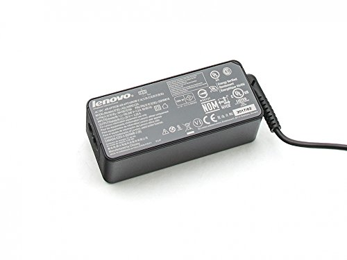 Netzteil für Lenovo B40-30 / B40-45 / B40-70 / B40-80 / B41-30 / B41-35 / B50-30 / B50-45 / B50-70 / B50-80 / B51-35 / B70-80 / B71-80 / E10-30 / E31-70 / E50-80 / E51-80 / Essential G700 / Flex 2 Pro-15, 3-1120, 3-1130 / G400 / G40-30 / G40-45 / G405 / G40-70 / G40-80 / G410 / G41-25 / G500 / G50-30 / G50-45 / G505 / G505s / G50-70 / G50-70m / G50-80 / G510 / G51-35 / G70-70 / G70-80 / IdeaPad 300-14ISK (80Q6), 300-15IBY, 305-14IBD (80R1), 305-15ABM (80NL), 305-15IBD (80N (45W - Original 00HM61