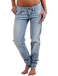 c966c0f4ea199 Amazon.it  MET - Donna  Abbigliamento