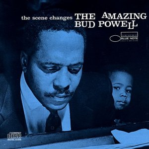 the-scene-changes-the-amazing-bud-powell-vol-5