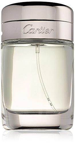 cartier-baiser-vol-eau-de-toilette-50-ml