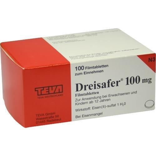 dreisafer-100st-filmtabletten-pzn2768515