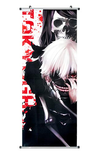 a64974d8dc166 Anime poster the best Amazon price in SaveMoney.es