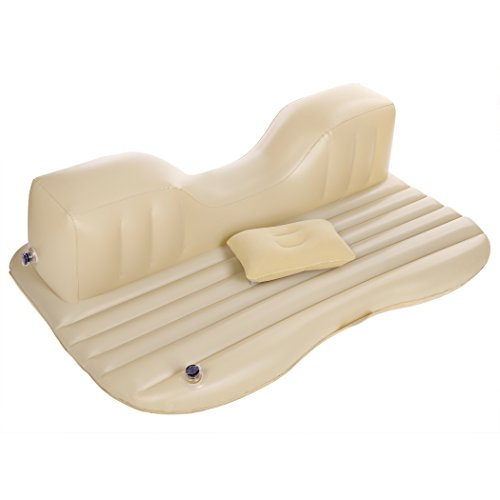homdox-matelas-gonflable-voiture-matelas-gonflable-2-personnes-beige