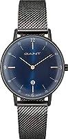 GANT PHOENIX LADY GT047010 Reloj de Pulsera para mujeres de GANT