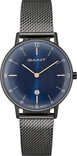 GANT PHOENIX LADY GT047010 Wristwatch for women