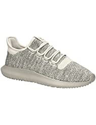 adidas Herren Tubular Shadow Knit Sneakers
