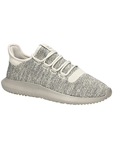 adidas Tubular Shadow Knit, Scarpe Running Uomo Natural