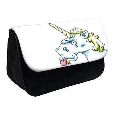 Youdesign - Trousse à Crayons/ Maquillage licorne ref 325 - Ref: 325