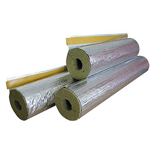sht-rock-wool-mineral-wool-isolation-pipe-insulation-foil-laminated-59-60-100-enev