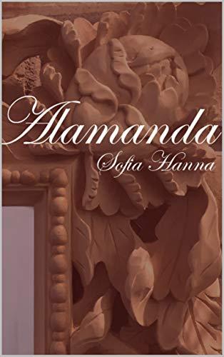 Leer gratis Alamanda de Sofía Hanna