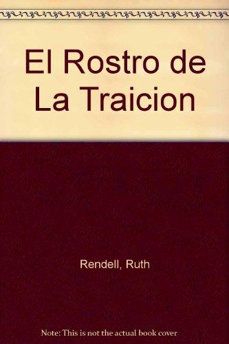 El rostro de la traicion (Cuadernos Ratita Sabia)