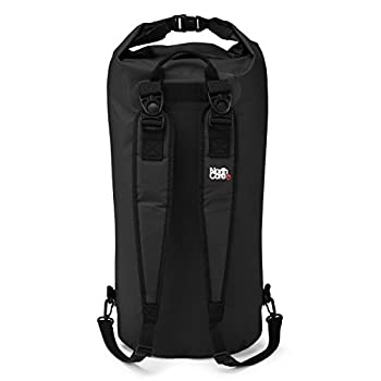 Northcore 2018 40Ltr Dry...