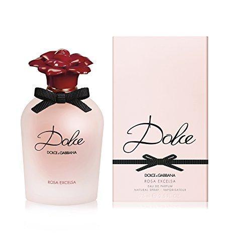 Dolce & Gabbana Pink Excelsa Eau de Parfum-75ml