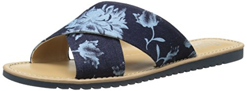 franco-sarto-quentin-2-femmes-us-9-bleu-sandale