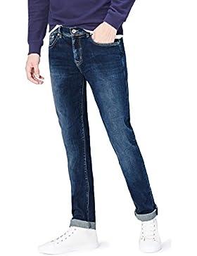 FIND Jeans a Sigaretta Uomo