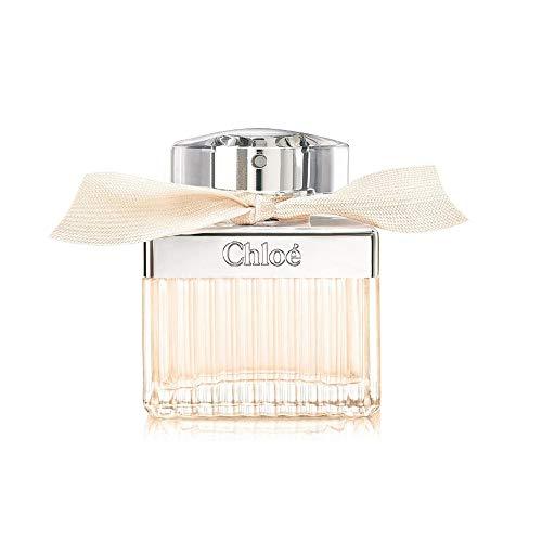 Chloe Chloe Fleur de Parfum Eau De Parfum 75 ml (woman)