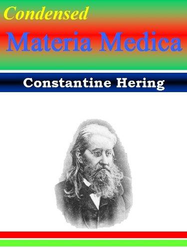 herings-condensed-materia-medica-homeopathy