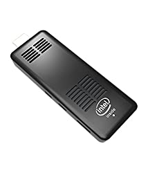 Acer PC Stick with Intel Atom Processor/2GB RAM/32 eMMC/Int Grap/Win 10